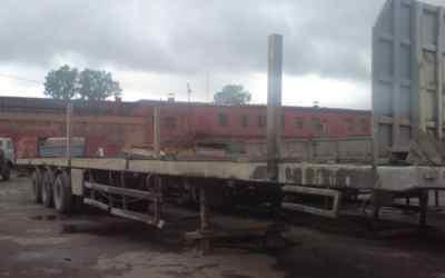 Площадка - Краснодар, заказать или взять в аренду