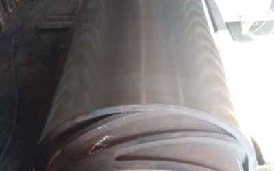 Ремонт опу,шс,шсл,кму,фланцев,гидроцилиндров оказываем услуги, компании по ремонту