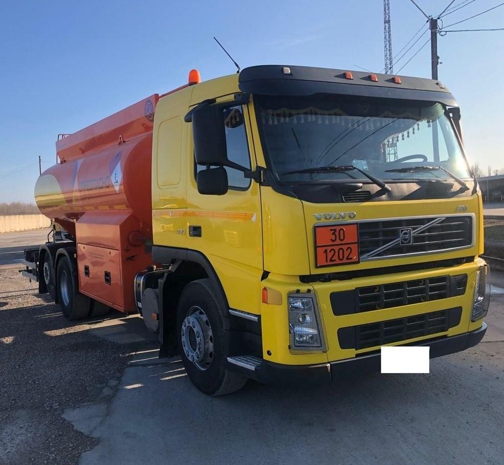 Дром грузовики спецтехника по всей россии автономный отопитель для спецтехники