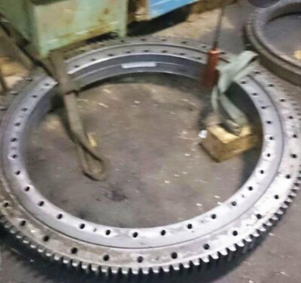 Ремонт и изготовление гидроцилиндров оказываем услуги, компании по ремонту