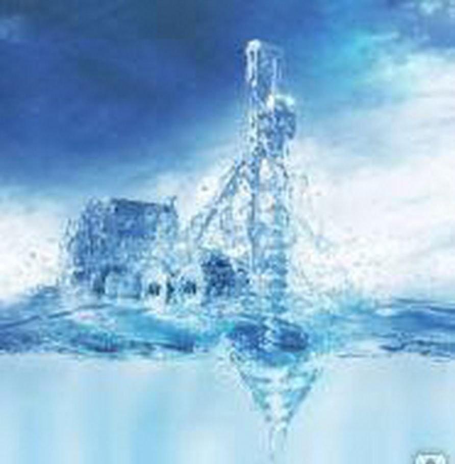 Бурим скважины на воду - Крымск, цены, предложения специалистов